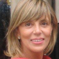 Carmen Arquero Domínguez